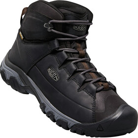 Keen Targhee Lace Boots Men black